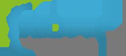 klaWe IT-Consulting GmbH | IT-Systemhaus im Saarland
